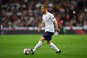 Шоу станет самым высокооплачиваемым защитником Манчестер Юнайтед - The Times