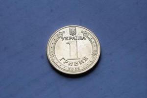 потребительский кредит в городе кемерово