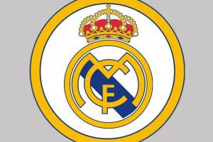 Реал пока лишь чемпион по зарабатыванию денег
