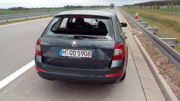 Фанатов Севильи ограбили по дороге в Варшаву