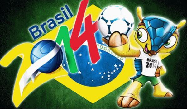 Сборная Испании по футболу, Сборная Бразилии по футболу, ЧМ-2014, Сборная Аргентины по футболу, Сборная Германии по футболу