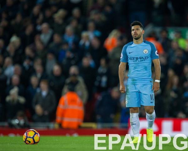 "Хосеп Гвардиола: «Возможно, янедостаточно хорош для ""Манчестер Сити""»"