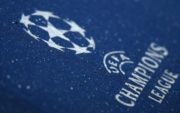 Лига Чемпионов УЕФА 2013/2014: Расписание матчей группового этапа / Турнирная таблица группового раунда