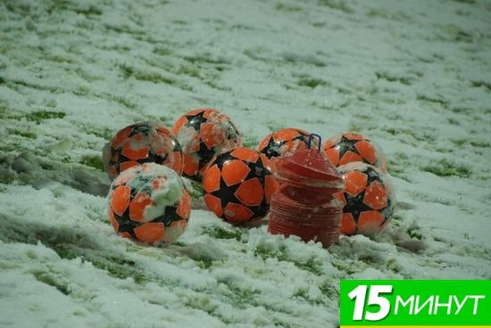 Футбол испания премьер лига и футбол