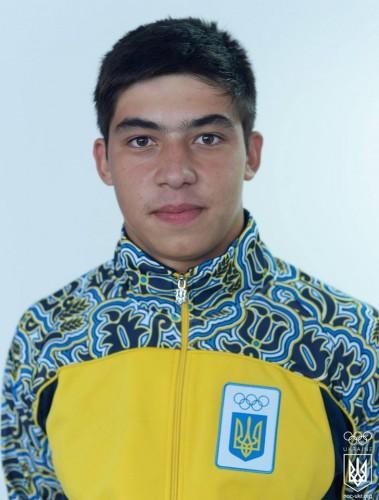 Руслан Валитов