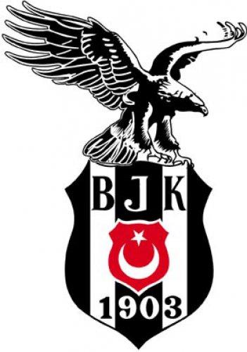 герб футбола