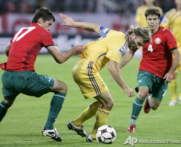 чемпионат россии по футболу начнется
