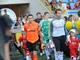 футбол трансляция бесплатно