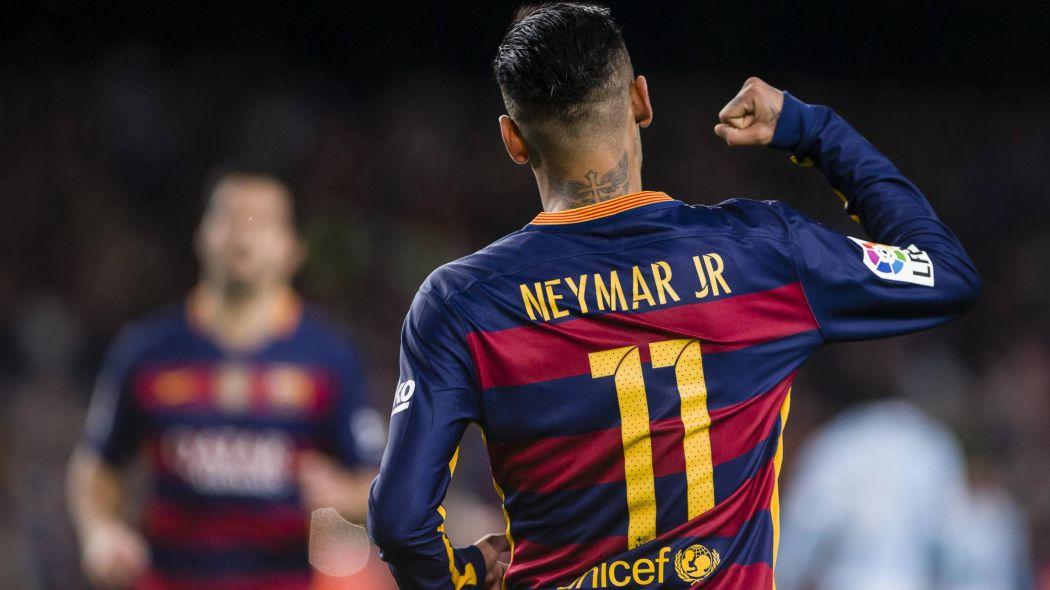 """""""Olti ochkolik o'yin"""". Neymar Madridga keladimi yoki Kataloniyaga?"""