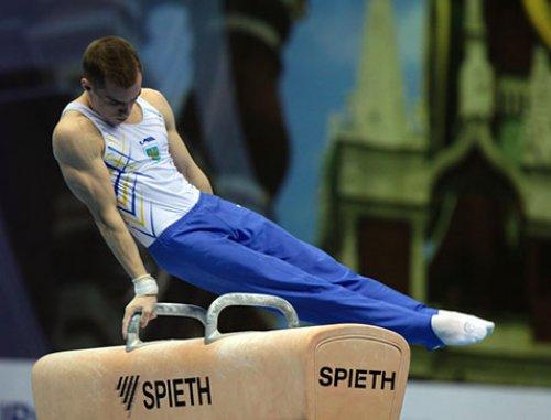 http://sport.img.com.ua/b/orig/b/66/75f8e249755bf419e5a2fbbe9f72066b.jpg
