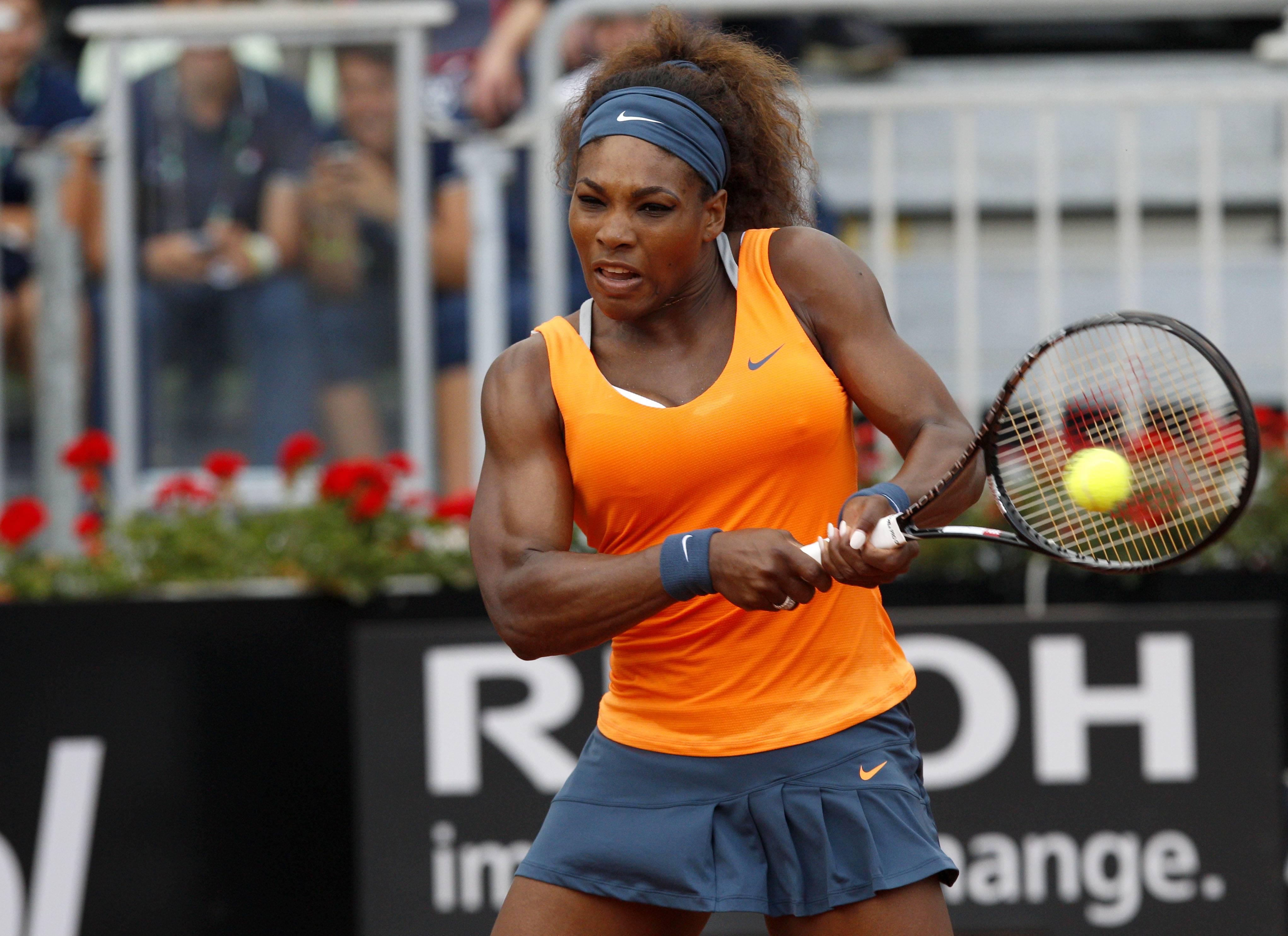 http://sport.img.com.ua/b/orig/b/69/860d6b1ded6fe99a87850a177aa8069b.jpg