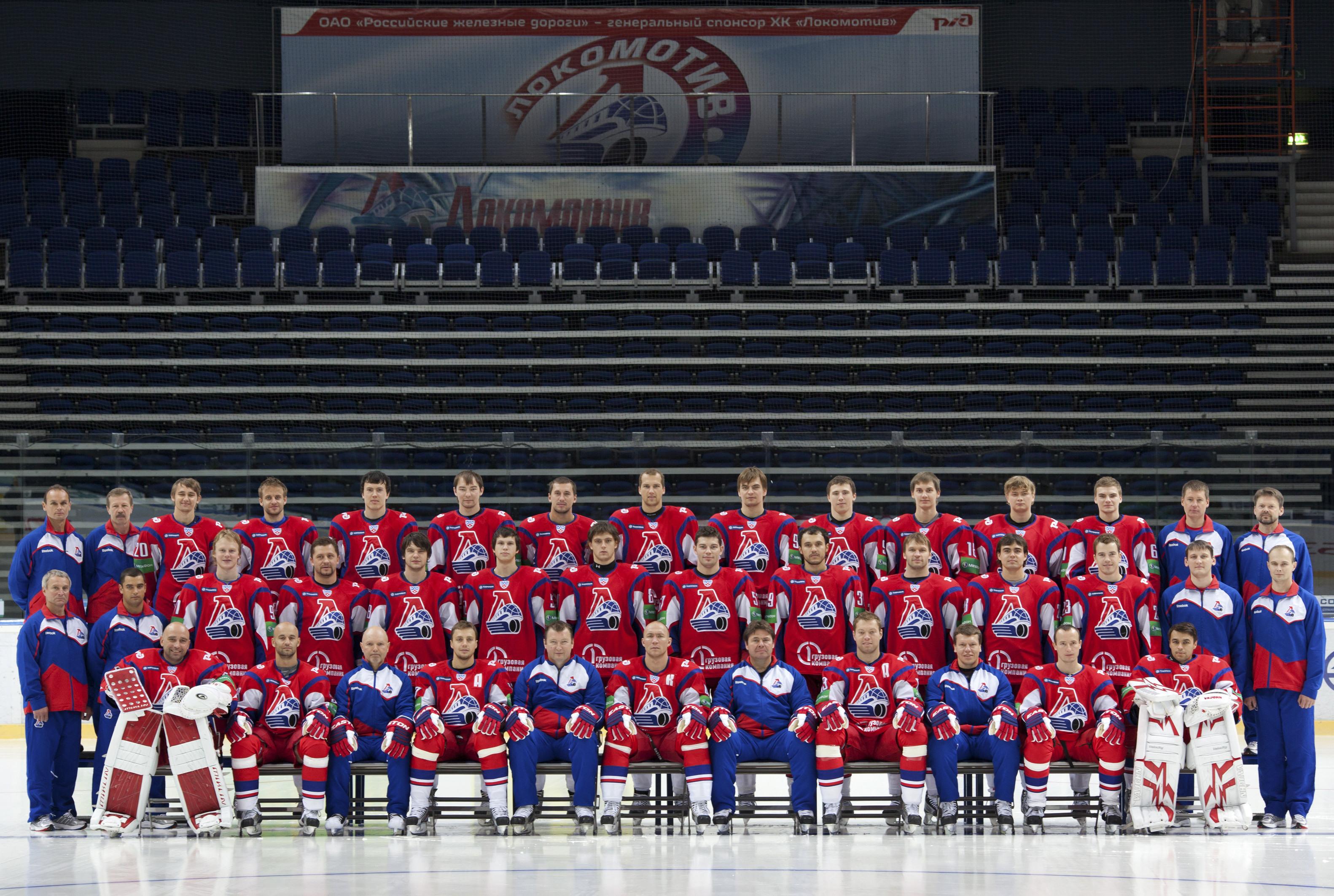 Фото погибших хоккеистов ярославля в авиакатастрофе 6