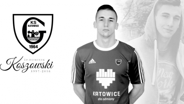 Польские фанаты зарезали футболиста принципиальных соперников