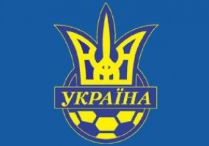 футбол про зборни армени