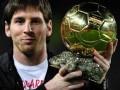 PES 2012 ��������� - ��������� �� ����������� FIFA 2012