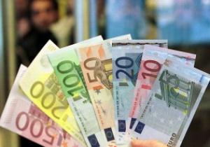 Курс валют в черкассах сегодня