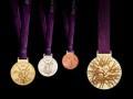 фильм большая олимпиада
