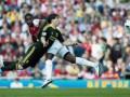 АПЛ: Арсенал безропотно уступает Ливерпулю