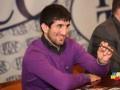 Известный российский боец, подозреваемый в убийстве, дисквалифицирован