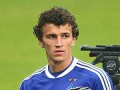 Динамо официально поблагодарило Еременко, пожелав ему успехов в Рубине