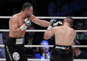 http://sport.img.com.ua/img/forall/a/15262/39.jpg