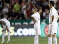 Боль Абрамовича, Кошмар Моуриньо и очередной гол Воронина - обзор футбольного уикэнда (видео)