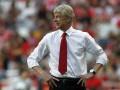 Игроки лондонского Арсенала просят нанять тренера обороны