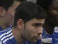 СМИ: Ювентус планирует заполучить игрока киевского Динамо