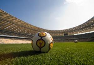 билеты на сборную России Евро 2012 купить по телефону (495) 762-5217...