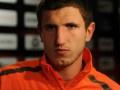 Игроки Динамо и Шахтера претендуют на звание лучшего молодого игрока Европы