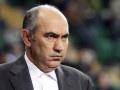 Тренер Рубина хочет сыграть в плей-офф Лиги Европы с Манчестер Юнайтед