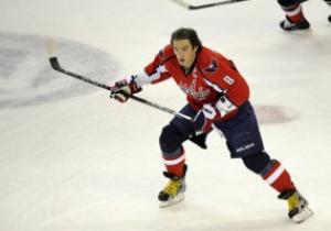 Эксперт TSN: Александр Овечкин пропустит Матч всех Звезд NHL