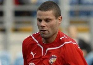 Чешского футболиста дисквалифицировали на два года за употребление запрещенных препаратов