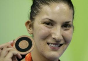 Чемпионка мира по тэквондо получила тяжелую травму и рискует пропустить Олимпиаду