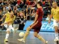 Испания выиграла Чемпионат Европы по футзалу, обыграв в финале Россию