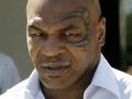 У знаменитого американского боксера Майка Тайсона умерла четырехлетняя...
