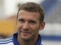 Шевченко считает, что Ярмоленко может стать ему ровней лишь при одном условии