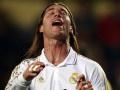 Игрок мадридского Реала установил рекорд клуба по удалениям