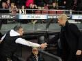 СМИ: Абрамович готов сделать Гвардиолу самым высокооплачиваемым тренером мира