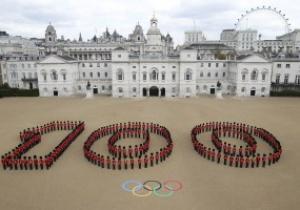 краткая характеристика летних олимпийских игр