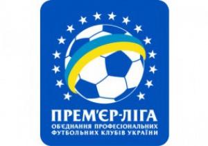 футбол онлайн прогноз финляндия суперлига
