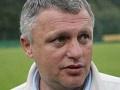 Суркис усилит в Динамо четыре позиции и уже присматривается к шведам