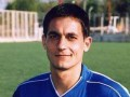В возрасте 37 лет от рака умер экс-нападающий Черноморца и Зари