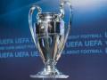 В Лиге Чемпионов появится турнир дублеров