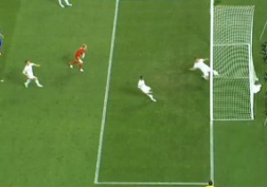 UEFA отказался от электронных технологий в футболе