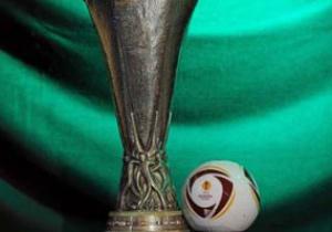 Испании по футболу и футбол запорожья