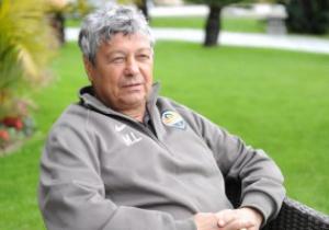 Луческу: Английский клуб заинтересовался форвардом Шахтера