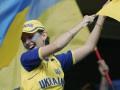 Фанатам Динамо Киев запретили проносить на стадион флаг Украины