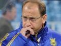 Яковенко вызвал шестерых динамовцев в новый состав молодежки