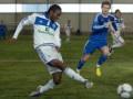 Динамо-2 побеждает в дерби двух Динамо (+ВИДЕО)